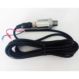 山西玛泰机械qy8千亿国际-日立神钢空压机配件批发-山西空压机配件
