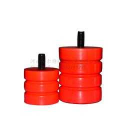 质优价廉 安尔特厂家直销JHQ-A-13聚氨酯缓冲器
