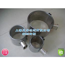 上海昊誉供应注塑机加热器云母电热圈