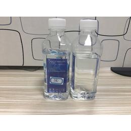 D65环保溶剂油 D65环保溶剂油多少钱一吨