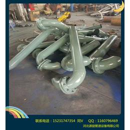 伞形通气帽供应商|山西透气帽|Z200现货供应