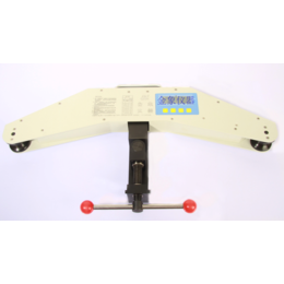 多通道钢索张力测量仪 便携式钢绞线张力仪SL-10T缩略图