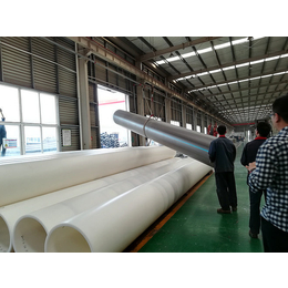 郑州哪里有卖hdpe管 Hdpe给水管生产厂家