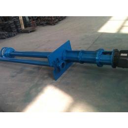 潜水渣浆泵报价|连云港潜水渣浆泵|宏伟泵业