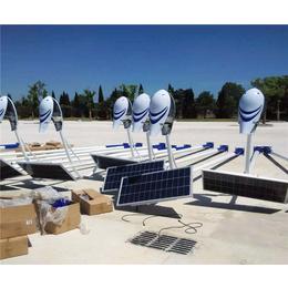 安徽普烁光电(图)、太阳能路灯厂家、合肥太阳能路灯