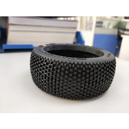 智能吸尘器轮胎 智能扫地机行走轮 机器人硅橡胶轮胎 赛车轮胎