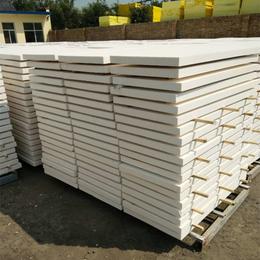 专业销售硅质改性聚苯板 规格定做 A级然然