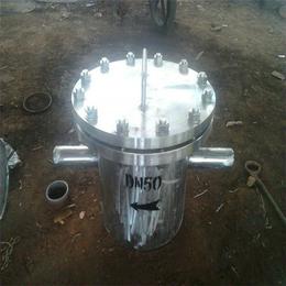 抽出式给水泵入口滤网_厂家直销(在线咨询)_滤网
