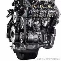 柴油发动机烧机油的原因及解决方法