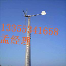 新能源风力发电机来自山东的风力发电机有限公司