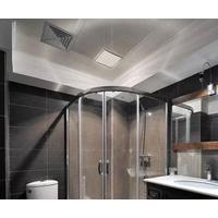 卫生间的永利网址国际室怎样做才防滑?