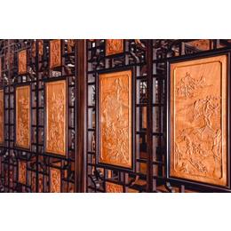 天津惠亿工贸有限公司-天津古典家具-古典家具厂家直销