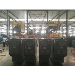 供应常州阿科牧有机热载体炉