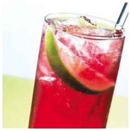 台湾风味饮料 卡哇伊-新鲜口感佳蔓越莓汁缩略图