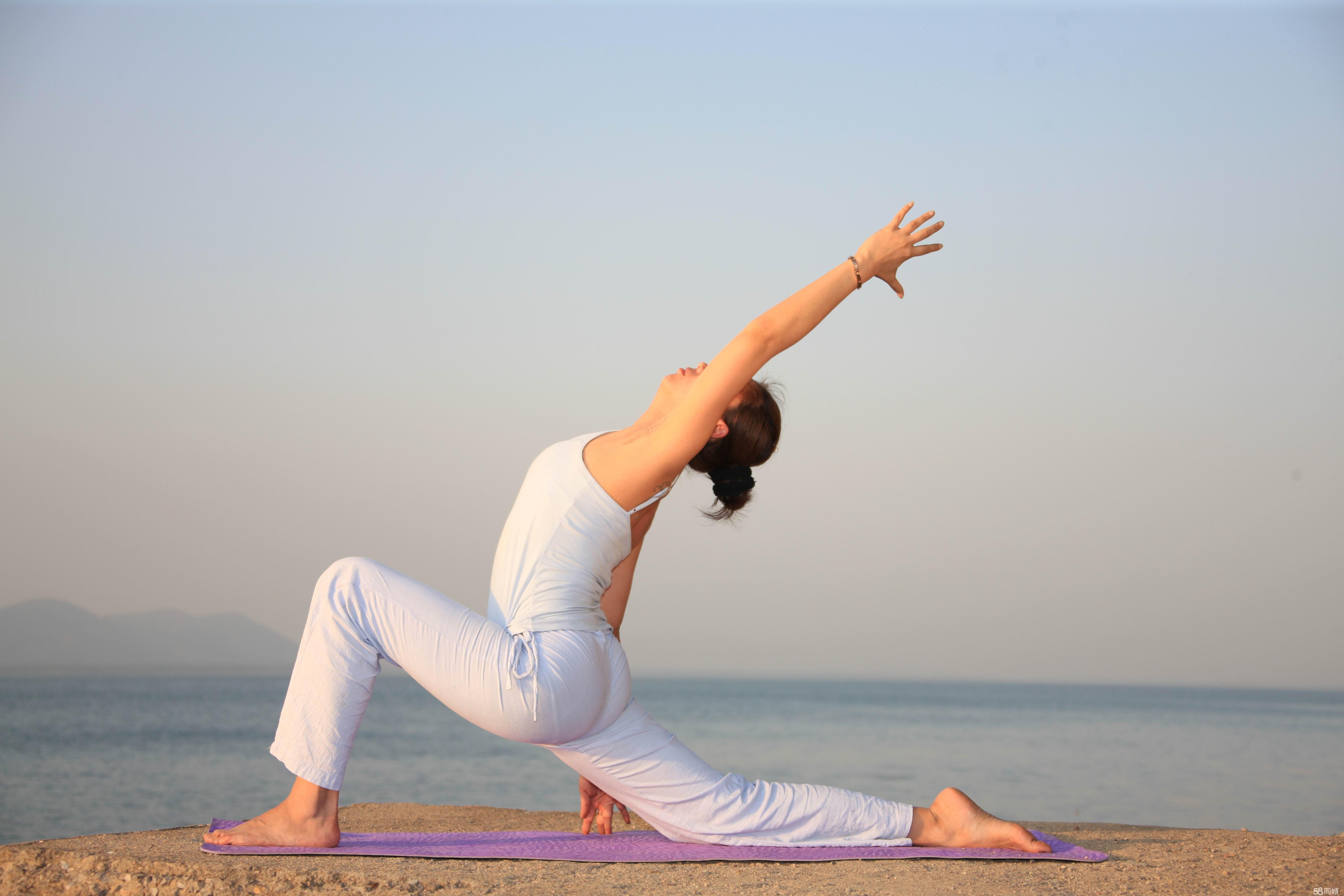 该如何选择一个好的瑜伽教练培训班呢?