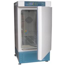 杭州生化培养箱SPX-70B客户好评