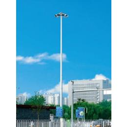 高杆灯服务商、汉沽高杆灯、恒利达不产次品