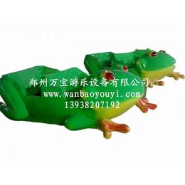 大型万博manbetx官网登录青蛙跳_万宝游乐(在线咨询)_青蛙跳