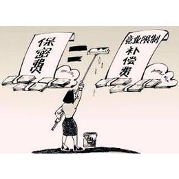 深圳商标侵权律师 深圳专利打假律师 深圳知识产权律师