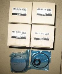 直销AMH-EL250 AMH-EL350微雾分离滤芯
