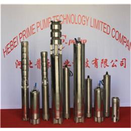 三相潜水泵-普乐泵业-潜水泵