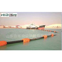 绞吸式挖泥船|浩海疏浚装备|山东挖泥船