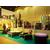 2020年迪拜家具展中东酒店展阿联酋地铺材料展缩略图4