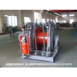 山东国龙生产落地式打磨砂轮机 立式砂轮机山东国龙生产