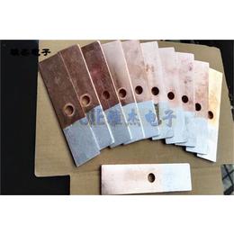 铜铝过渡板定做-吉林铜铝过渡板-东莞市雅杰有限公司