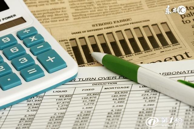 南昌财务审计是做什么的?