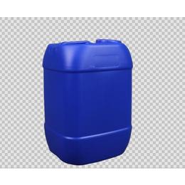 油墨桶尺寸-油墨桶-一心一木包装制品1