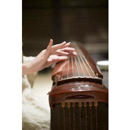 合肥内里有学古琴的价格不太贵来复雅古琴社
