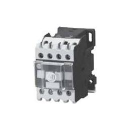 AB继电器700CFX220KF 2NO 2NC