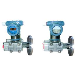 香港昌晖SWP-T20F液位变送器  昌晖静压液位变送器