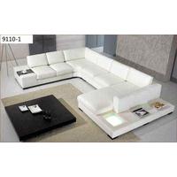 海绵决定沙发的质量,你相信吗?