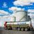 国五标准柴油 汽油用 槽车发货 量大优惠缩略图2