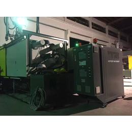 供应无锡低温螺杆式冷水机 工业冷冻机组
