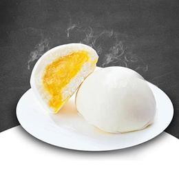 品鮮源奶黃包縮略圖