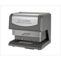 天瑞大型生产厂家直销镀层测厚检测仪器