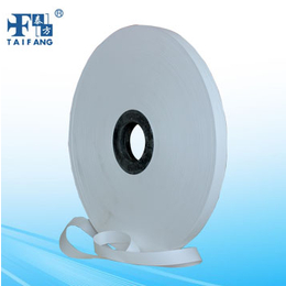 厂家生产销售电缆cpp带