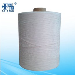 厂家生产销售pp网状填充绳 供应pp充麻