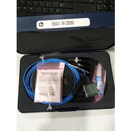 美国PCB传感器203B北京办事处