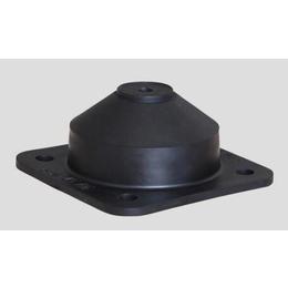 橡胶减震器-十堰减震器-兴煌物资橡胶软接头