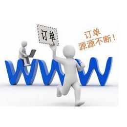 广州网络推广|广州网络推广报价