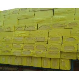 太原保温板|山西兴富利伟业公司|保温板制作工艺