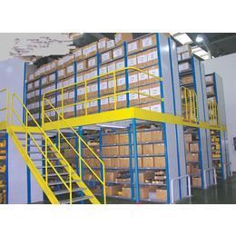 就选择合弘仓储(图)-货架定做-杭州货架