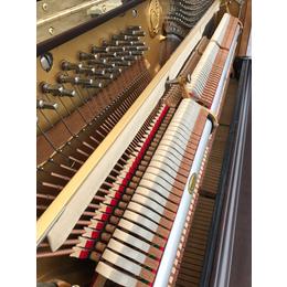 库鲁兹尔钢琴K5WAS