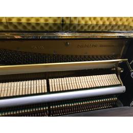 大巴桑钢琴 No.132