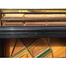 阿托拉斯钢琴 AIC