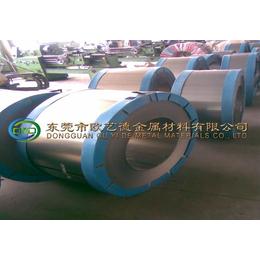 进口S65C弹簧钢带机械性能 S65C弹簧钢带规格